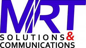 MRT Solution & Communications